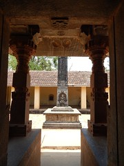 375 Photos Of Keladi Temple Clicked By Chinmaya M (123)