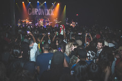 17.04.21 Chronixx_0634_166 (ShoShots.Com) Tags: shoshots shoshotscom philly philadelphia chronixx chronnixmusic kelissamusic maxglazer chronixxmusic tlaphilly phillyreef theatreoflivingarts southst chronologytour ny usa