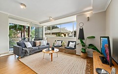 9/162E Burwood Road, Concord NSW