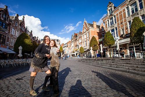 Leuven_BasvanOortHIGHRES-84