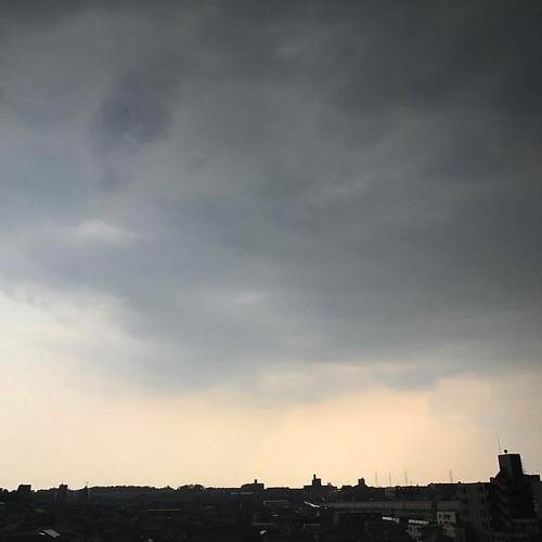 嵐 画像4