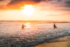 Indonesia. AndyTroy.nl Instagram Click here for more (atroy9) Tags: asia bali beachlife canggu indonesia landscape ocean sea travel tropical tropicalisland wanderlust waves beach