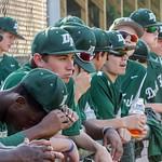 DF Var Baseball v IHS 4-21-17 cpr
