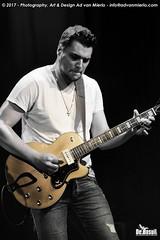 2017 Bosuil-The Bluesbones 29-aangepast