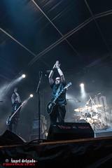 2017-04-30_No Konforme-ViñaRock-08