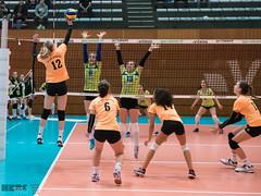 170430_VFF_MU15_Leo-Lugano_009.jpg (HESCphoto) Tags: volleyball volleyfinalfour neuchâtel riveraine scgymleonhard volleylugano jugend damen mu15 schweizermeisterschaft silbermedaille saison1617