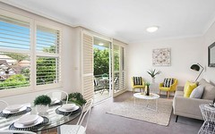 5/24 Moodie Street, Cammeray NSW
