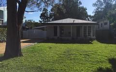 385 Tuggerawong Road, Tuggerawong NSW