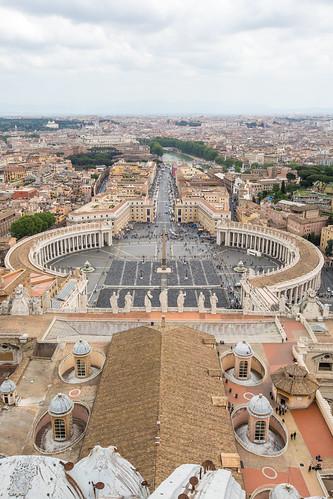 Rome_BasvanOort-129