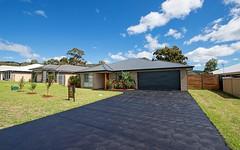 12 Nashs Flat Place, Mudgee NSW
