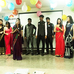 "Farewell Party-2017 <a style=""margin-left:10px; font-size:0.8em;"" href=""http://www.flickr.com/photos/129804541@N03/33738507003/"" target=""_blank"">@flickr</a>"