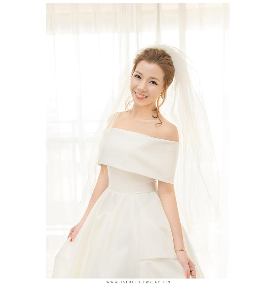 婚攝 心之芳庭 婚禮紀錄 推薦婚攝 台北婚攝 JSTUDIO_0013