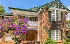 8 Overton Close, Berowra NSW