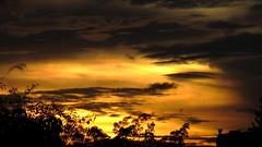 IMG_4792_ Atardecer 12Mayo2017 (N3T0V) Tags: sol sun atardecer sunset chiapas méxico astronomia astronomy astrofoto astrophoto talkingtothemoon chiapasmeteo cielo sky lluvia rain tormenta storm chubasco lluviapuntual canon canonmexicana landscape panorama nature