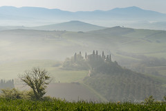 A9905319_s (AndiP66) Tags: villabelvedere villa belvedere siena pienza sanquiricodorcia valledorcia valle dorcia toscana tuscany italien italy sony alpha sonyalpha 99markii 99ii 99m2 a99ii ilca99m2 slta99ii tamron tamronspaf70200mmf28dildif tamron70200mm 70200mm f28 amount andreaspeters