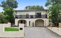 10 Casula Road, Casula NSW