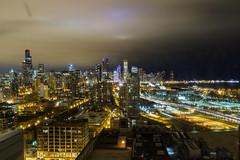 Chicago Skyline 2017-April 20, 2017-0049.jpg