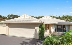 14 Stringybark Close, Terrigal NSW
