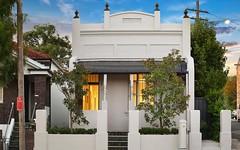 181 Marion Street, Leichhardt NSW