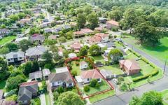 35 Simpson Street, Dundas Valley NSW