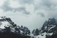 (Federico Raviele) Tags: dolomites brenta alpi alps italy earth landscapes
