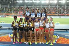 IMG_7170-051 (DRAFDESIGNS) Tags: iaafbtcworldrelays2017 sports trackandfield sprints world champions sportshereos iaaf olympicathletes outdoorsports goldmedal winners
