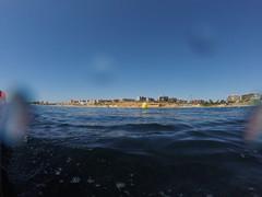 G0148178 (Visit Pilar de la Horadada) Tags: swimmers meeting point hibernismare swim natación nadar milpalmeras pilardelahoradada alicante costablanca vegabaja comunidadvalenciana quedada beach strand swimm