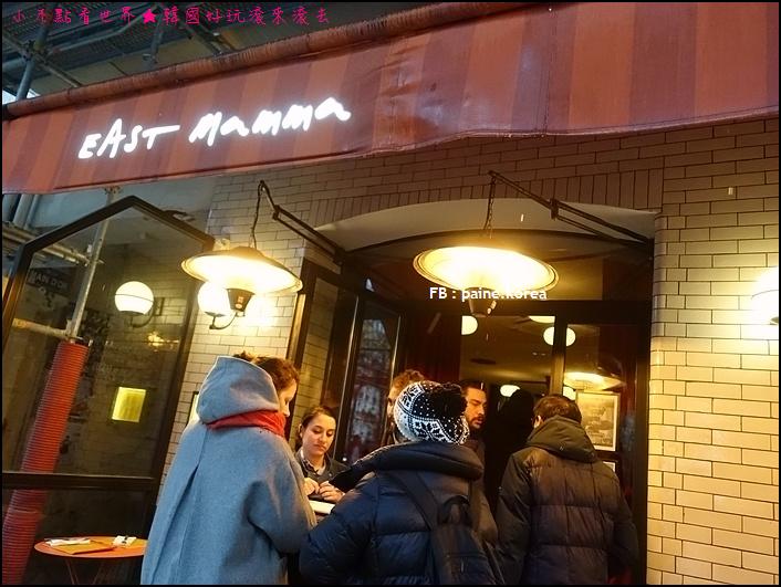巴黎 East Mamma (1).JPG