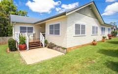 271 High St, Lismore Heights NSW
