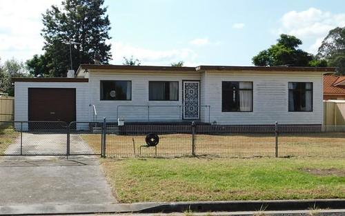 9 Chapman St, Tahmoor NSW 2573