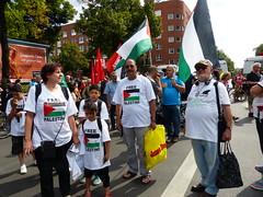 P1290165 (pekuas) Tags: pekuasgmxde peterasmussen gaza palästina israel