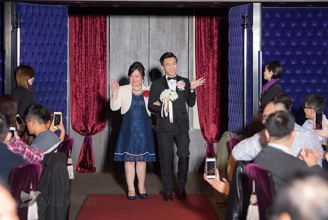 WeddingDay 20170204_185