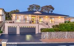 55 Halloran Drive, Jerrabomberra NSW