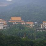 A trip to Taiwan. thumbnail