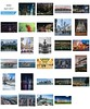 April 2017 Stock Sales (Michael.Lee.Pics.NYC) Tags: michaellee stockphotography gettyimages april2017