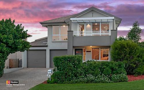 28 Clementine St, Parklea NSW 2768