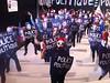 "Fraternité contre la police politique INSTALLATION <a style=""margin-left:10px; font-size:0.8em;"" href=""http://www.flickr.com/photos/78655115@N05/34034241060/"" target=""_blank"">@flickr</a>"