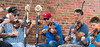 2017 La Folk Roots Jam, Fest International, Lafayette, Apr 29-6000 (cajunzydecophotos) Tags: jamsession louisianafolkroots festivalinternational festivalinternationaldelouisiane lafayette 2017