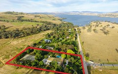 381 Knoble Road, Albury NSW