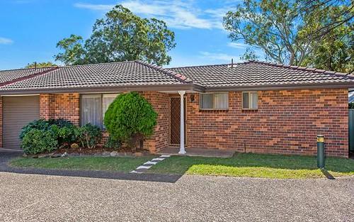 4/216 Willarong Road, Caringbah NSW