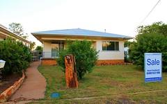 74 Barwan Street, Narrabri NSW