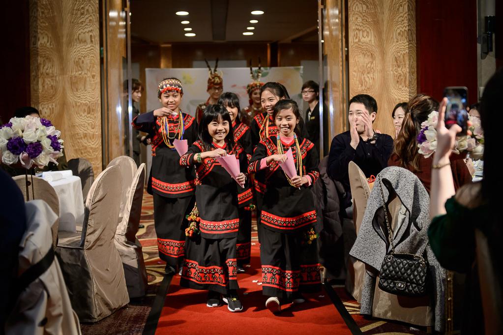 wedding day,婚攝小勇,台北婚攝,遠東香格里拉,新秘茲茲,-046
