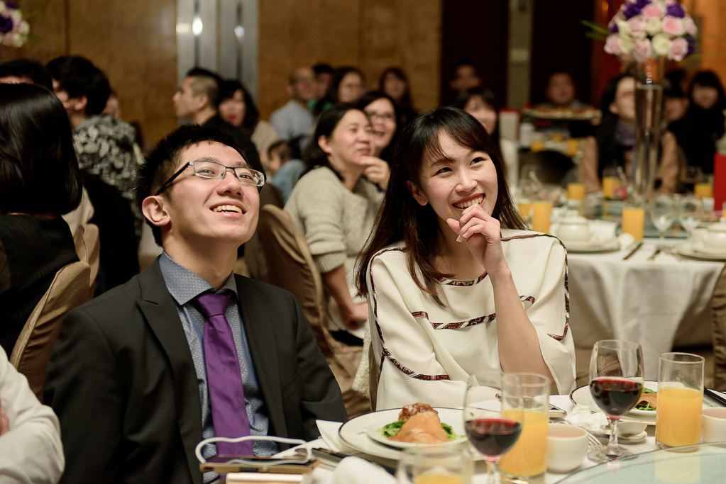 wedding day,婚攝小勇,台北婚攝,遠東香格里拉,新秘茲茲,-043