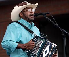 2017 Jeffery Broussard Creole Cowboys, Fest International, Lafayette, Apr 30-7323 (cajunzydecophotos) Tags: jefferybroussardandthecreolecowboys festivalinternational festivalinternationaldelouisiane lafayette 2017 jefferybroussard