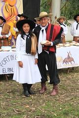 IMG_7483 (AgendaGauchaJujuy) Tags: aniversario fortingauchoelpialdereyes almuerzo criollo baile gauchos gauchas paisanas villajardíndereyes jujuy argentina