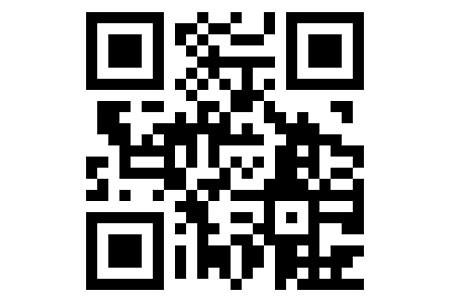 Barcode-2D