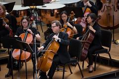 Mission concert (mission.events) Tags: santaclara california usa
