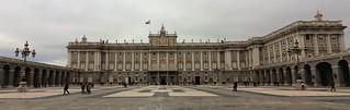 Madrid_0356