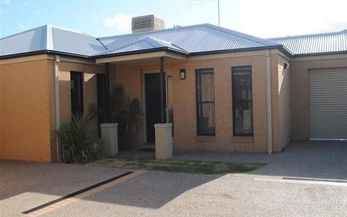 3/59 Hume Street, Mulwala NSW 2647