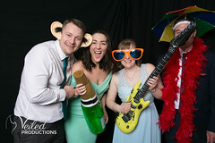 Jemma and Jake Hallmark Hotel Bar Hill Wedding-16.jpg